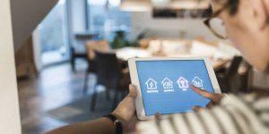 How To create a Smart home?