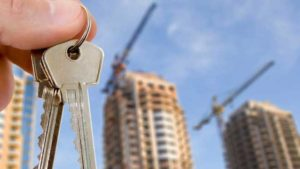 4 Points You Need To Consider When You Buy Condo In Vancouver