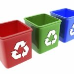 Smart ways to reduce Trash at your home