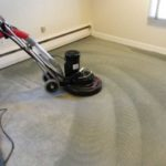 Useful notes about Carpet cleaning by Secure Moving LTD