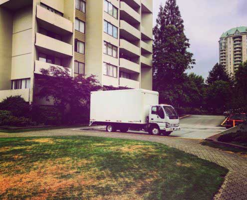 secure-moving-img(04)