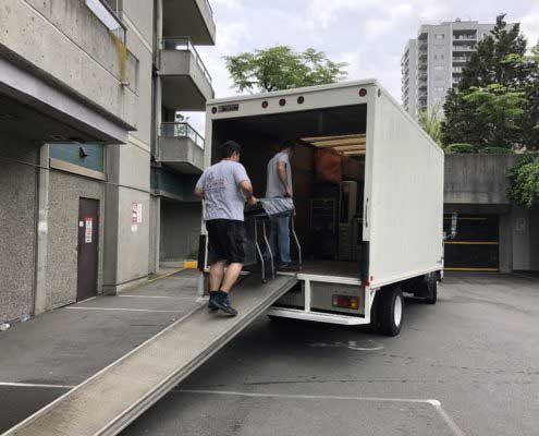 secure-moving-img(11)