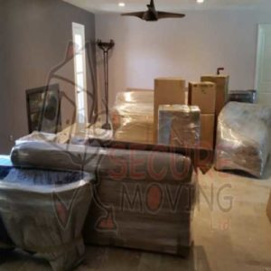 residential-moving-03
