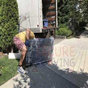 residential-moving-07
