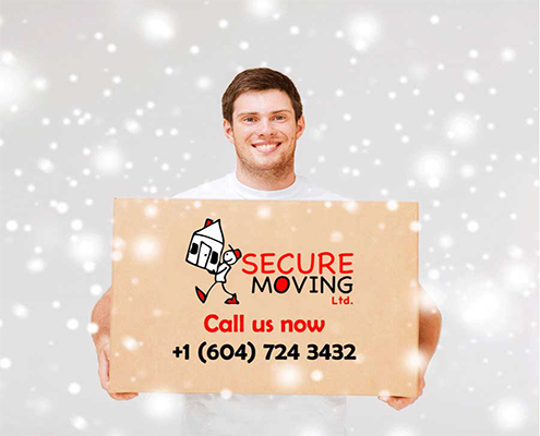 secure-moving-img(12)
